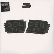Golden Rules (Paul White & Eric Biddines) - Golden Ticket
