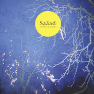 Saaad - Delayed Summer