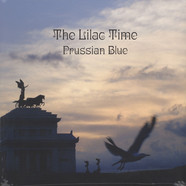 Lilac Time, The - Prussian Blue