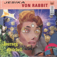 Jessica Von Rabbit - Journey Mitchell