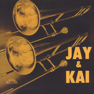 JJ Johnson & Kai Winding - Jai & Kai