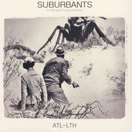 Suburbants - ATL-LTH