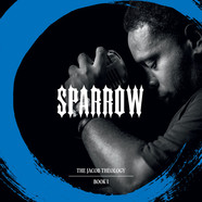 Sparrow The Movement - The Jacob Theology (Book 1)