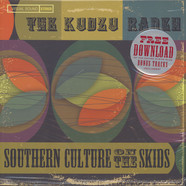 Southern Culture On The Skids - The Kudzu Ranch