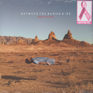 Between The Buried & Me - Coma Ecliptic  Pink Vinyl Edition