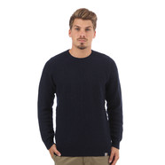 Carhartt WIP - Clifton Sweater