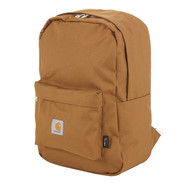 Carhartt WIP - Watch Backpack
