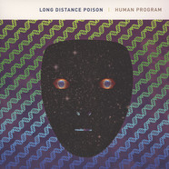 Long Distance Poison - Human Program