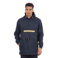 10 Deep - Fishtail Safety Slicker Jacket