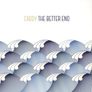 Caddy - The Better End