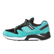 Saucony - Grid 9000 (Bungee Pack)
