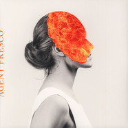 Agent Fresco - Destrier