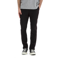 Levi's - Commuter Series 511 Slim Trousers