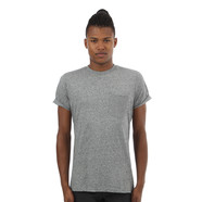A Question Of - Pocket T-Shirt