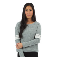 Ucon Acrobatics - Gesa Sweater