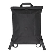 Ucon Acrobatics - Ringo Backpack