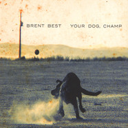 Brent Best - Your Dog Champ