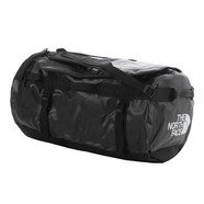 The North Face - Base Camp Duffle Bag L