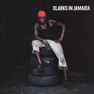 V.A. - Clarks In Jamaica
