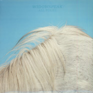 Widowspeak - All Yours