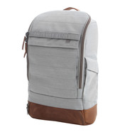 A E P - Alpha Small Backpack