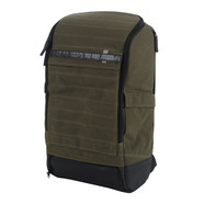 A E P - Alpha Large Backpack