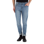 Cheap Monday - Dropped Jeans