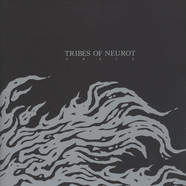 Tribes Of Neurot - Grace Deluxe Edition