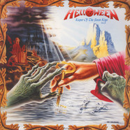 Helloween - Keeper Of The Seven Keys Part Two