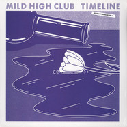 Mild High Club, The - Timeline