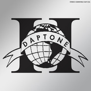V.A. - Daptone Gold Volume 2