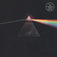 V.A. - Return To The Dark Side Of The Moon