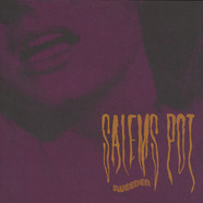 Salem's Pot - Sweeden Red Vinyl Edition