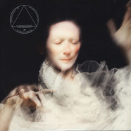 My Brightest Diamond - I Had Grown Wild EP
