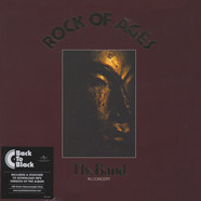 Band, The - Rock Of Ages