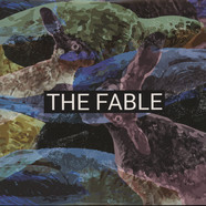 V.A. - The Fable