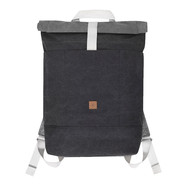 Ucon Acrobatics - Hajo Backpack