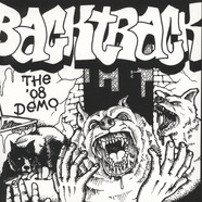 Backtrack - The '08 Demo