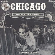 Chicago - The Kentucky Derby