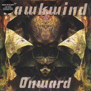 Hawkwind - Onwards