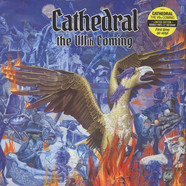 Cathedral - Viith Coming (Ltd)