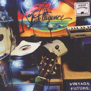 Intelligence, The - Vintage Future