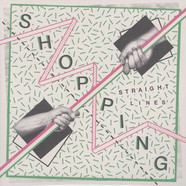 Shopping - Straight Lines
