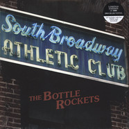 Bottle Rockets, The - South Broadway Athletic Club