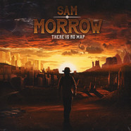 Sam Morrow - There Is No Map