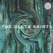 Delta Saints, The - Bones