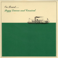 Peggy Lauren And Carnival - On Board