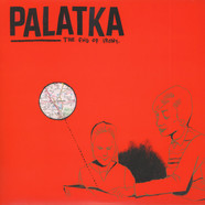 Palatka - The End of Irony