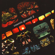 Cosmic Ground - Cosmic Ground II