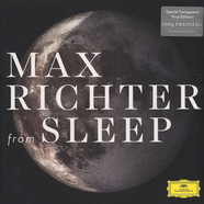 Max Richter, Grace Davidson & ACME - From Sleep